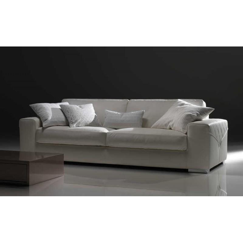 Lobby divani moderni diavnissima mosciano sant angelo for Divani moderni online