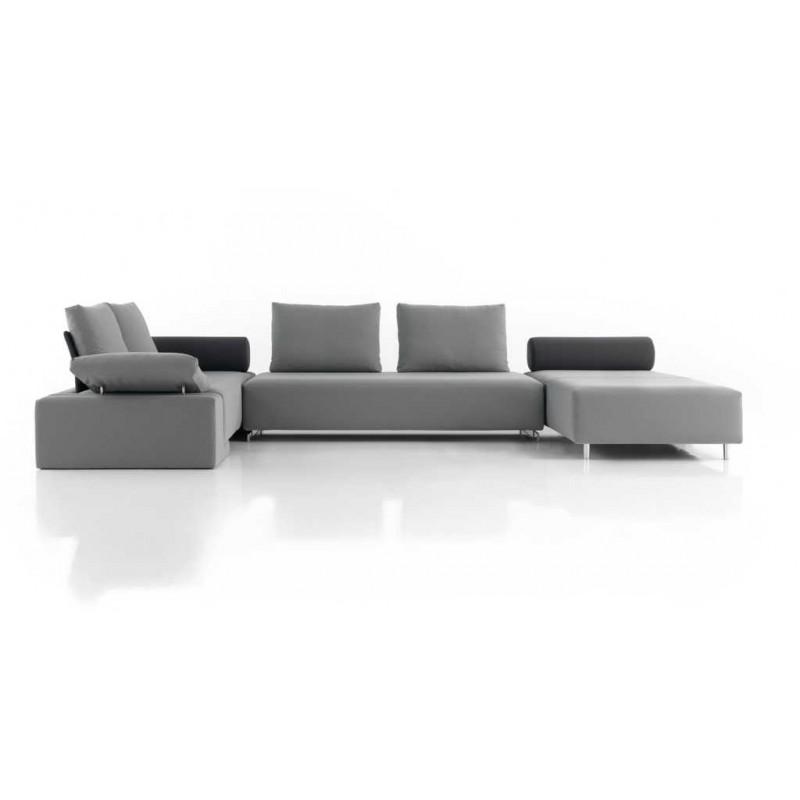 Divani design offerte idee per il design della casa for Chatodax prezzi divani