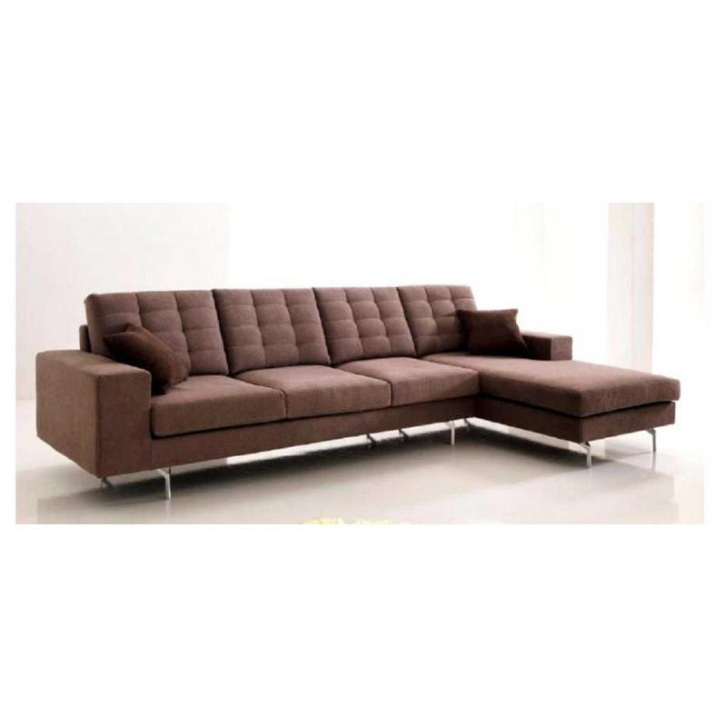 Londra divani di design for Divani di design