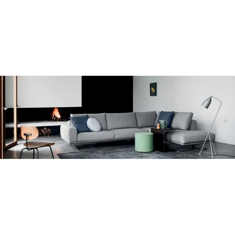 Divani E Divani Mosciano Sant Angelo.Divani Design Sofa