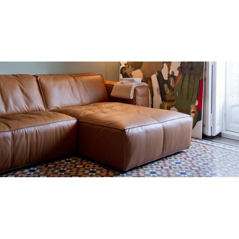 Soft divani di design divanissima mosciano sant 39 angelo for Divani design online