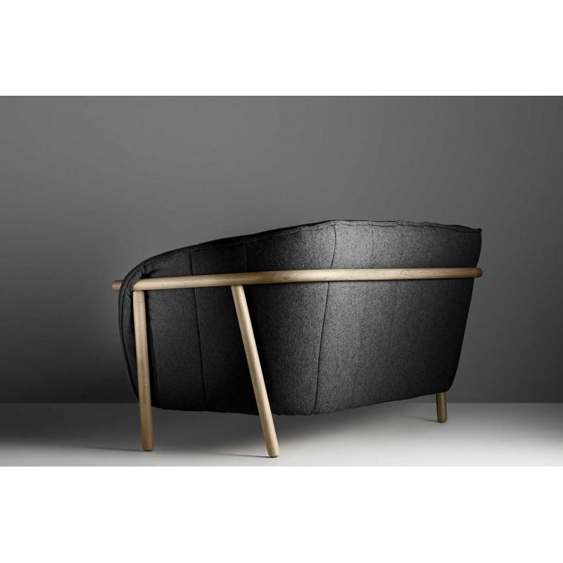 Bosc yas divani di design for Divani di design