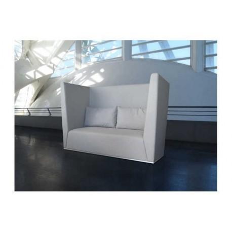 Sofa noon divani di design for Divani di design
